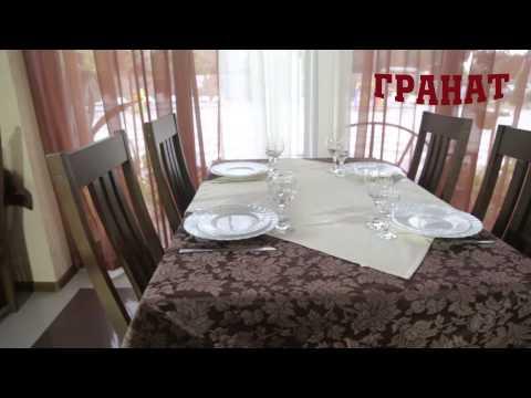 Лермонтово, Туапсинский Район: отели и гостиницы