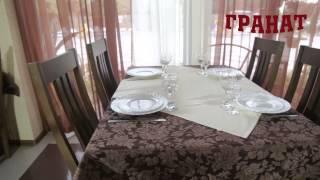 Гостиница Гранат Лермонтово