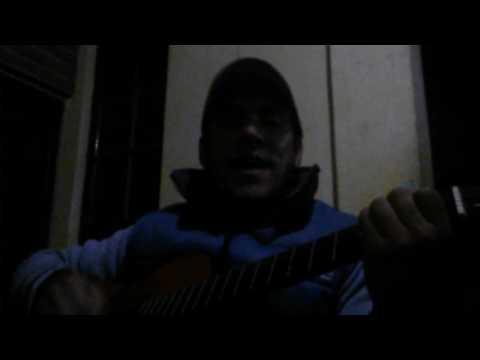 Te he prometido (Leo Dan ) cover Leonardo Rocha