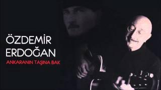 Özdemir Erdoğan - Baharda Kuşlar Gibi Video
