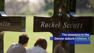 On This Day In History: Columbine High School Massacre