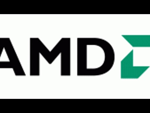 Advanced Micro Devices, Inc. (AMD) Shares Sold by Clinton Group Inc