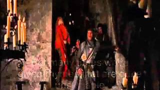 Camelot Anthem with Lyrics