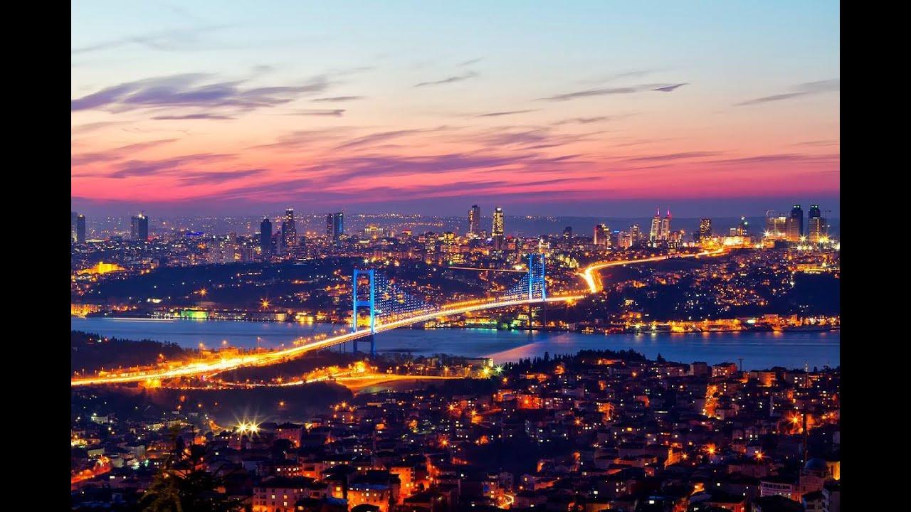 Dünyanın en kalabalık şehirleri en kalabalık ülkeler en kalabalık kentler