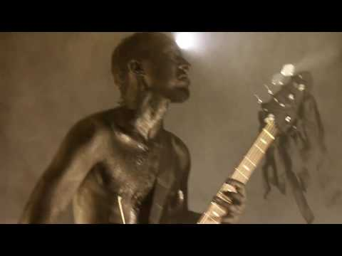 Смотреть клип NIRALAMBHA - Пепел онлайн бесплатно в качестве