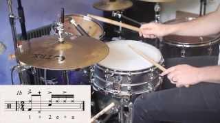 My drum lesson for 'umbrella feat. jay-z' by rihanna pdf download:https://www.dropbox.com/sh/fr390zbrftjlp7e/aabqcypvbq3p07lfrfhuh8taa?dl=0copyright notice:t...
