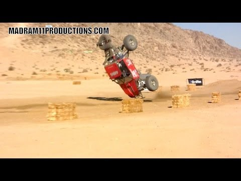 MOST EPIC CRASHES OF 2013