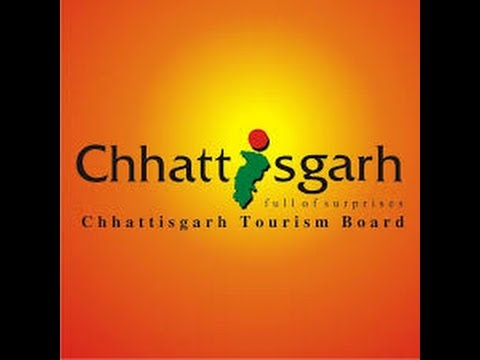 TOP BEST PLACES IN CHHATTISGARH TOURISM TO VISIT