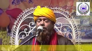 New Islamic Bangla Waz Mahfil 2018 Part-1 Mulana Helaluddin Rejbi(Malipur Jalsa)