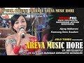 TERBARU AREVA MUSIC KRONCONG DEEN ASSALAM AJENG MAHARANI