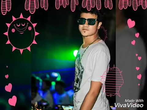 DJ Jibon DJ Shanto