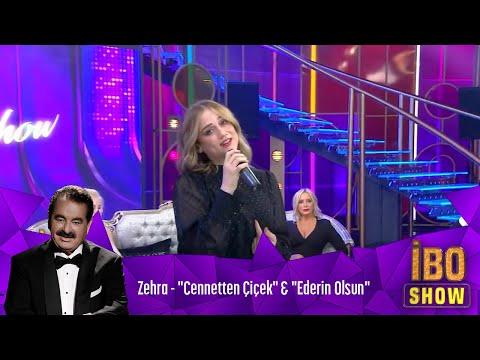 Zehra - \