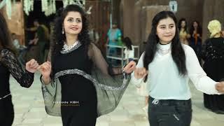 اجمل الاعراس الكردية في حلب عرس آحمد ❤︎ سلافا المقطع ❨ 𝟑 ❩