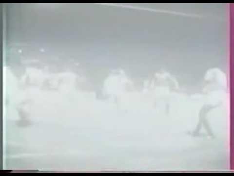ECCC 1968-69. 1 Round. AS Saint-Étienne - Celtic FC - 2:0. Highlights.
