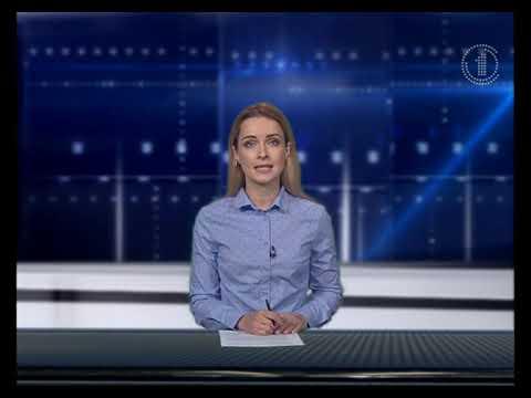 Gomeltv.by - первый городской телеканал - новости от 01.11.2019
