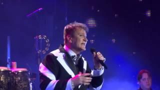 Sergey Penkin - 10.02.2013 - старые песни - вечны!