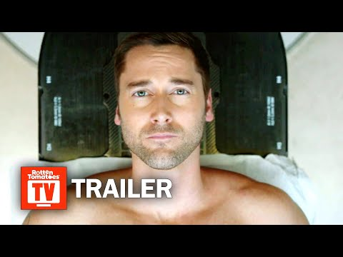 New Amsterdam S01E08 Preview | 'Three Dots' | Rotten Tomatoes TV