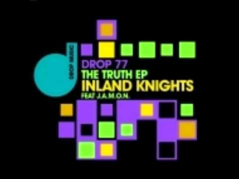 Inland Knights - Nomad (Original Mix)