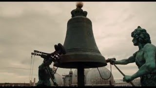 Инферно / Inferno (2016) Трейлер HD