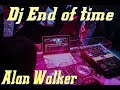 End Of Time Remix Dj Slow Terbaru  Full Bass Djtiktok  Mp3 - Mp4 Download