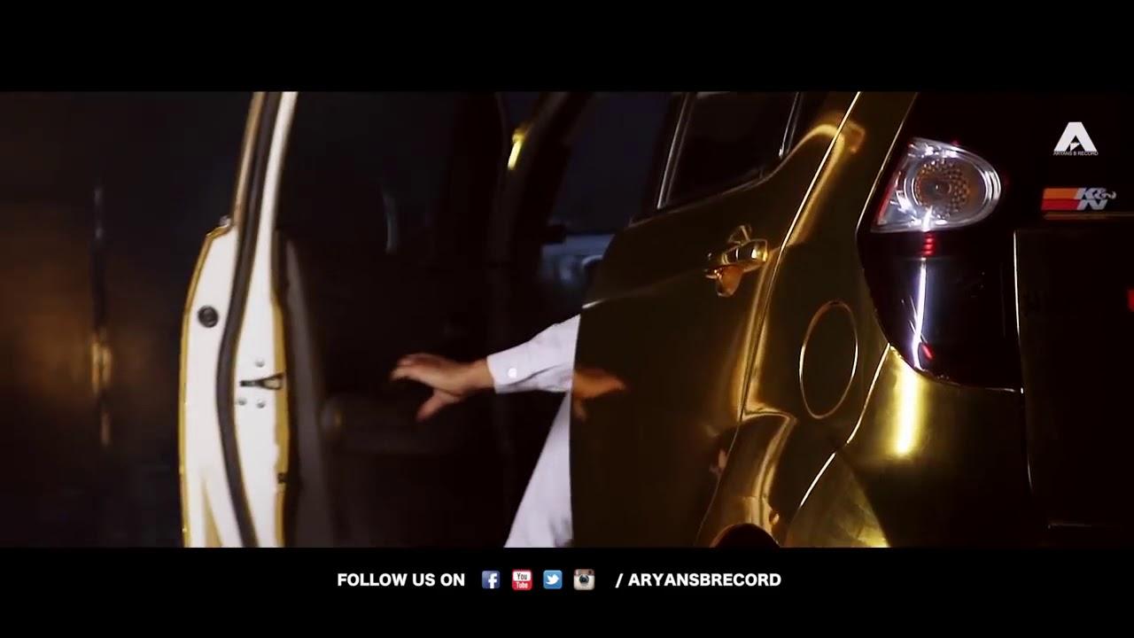 Gujjar Londay New Gujjar Song 2018 | Gurjar Music Factory |