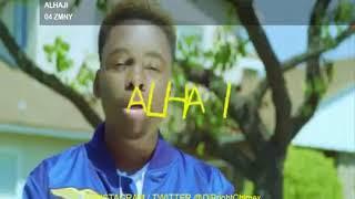 VIDEO MIX} VOL 12     2017 LATEST NAIJA MUSIC VIDEO MIX  DJ BRIGHT CHIMEX
