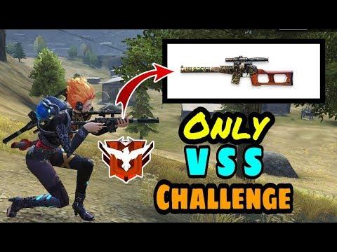 vss-challenge-in-ranked-match---garena-free-fire---desi-gamers
