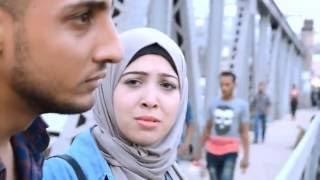 فيلم قصير - لوكيميا - بطولة أحمد وليد