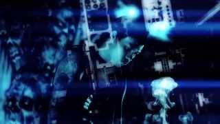 Repeat youtube video Bitaw - Nopera (Official Music Video)