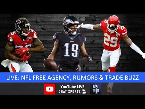 nfl-free-agency,-rumors,-latest-signings,-eric-berry-cut,-winners-&-losers,-golden-tate-&-trade-buzz