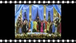 Shahid Kapoor - Yeh Dooriyan