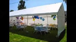 Discount Bounce House Rentals & Party Tents 860-253-2775