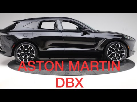 Aston Martin!!! 🔥🔥🚘🏎