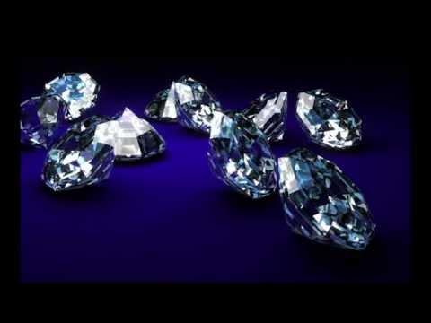 Jewelry Armoire - Jewelry Armoire Walmart - Jewelry Armoire Ikea