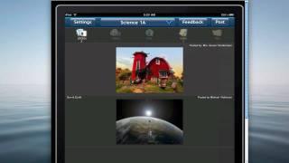 rrripple's ipad app v1.3 intro