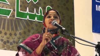 jeddah mushaira 2013 part 7