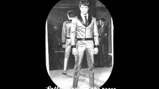Mitch Ryder - Sally Go Round the Roses