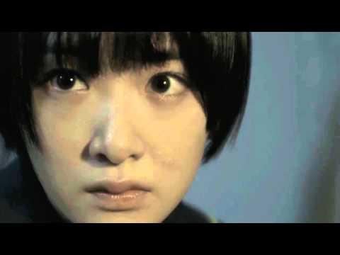 Corpse Party 屍體派對 Trailer 電影預告 English subtitled 中文字幕