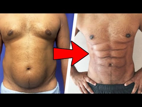 Special Ed  - Instant Six Pack Surgery