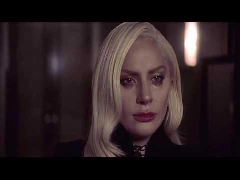 The Countess // Perfect Illusion
