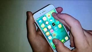 Реплика копия высокого качества iPhone 7