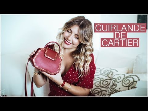 guirlande-de-cartier-unboxing-|-conscience-coupable