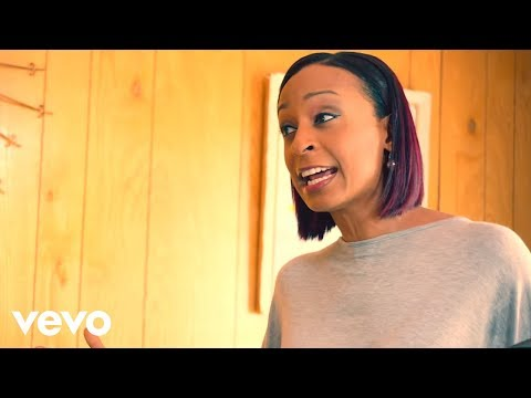 Alaine - Don't Walk Away ft. J Boog
