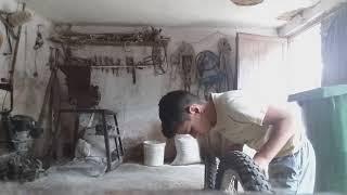 Primul meu daily vlog