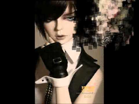 TRIAD. feat Mulan TERbakar (doll).wmv