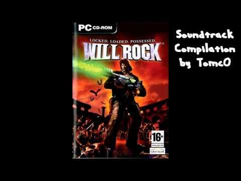 Will Rock - Soundtracks