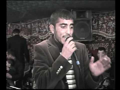 азербайджанская опера шан махнылар сегодня