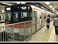 阪神電鉄本線、山陽電鉄本線直通特急(黄色幕)山陽6000系前面展望