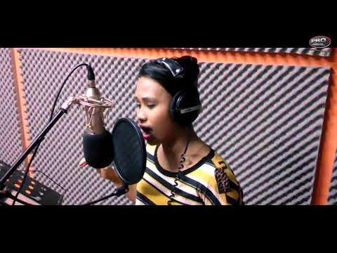 Shuha-Sehati Dan Sejiwa (Cover Song)