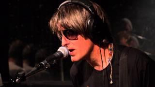 Stephen Malkmus and the Jicks - Lariat (Live on KEXP)